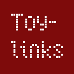 Toy-Links.com