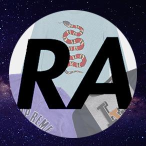 RepArchive.com